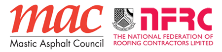 NFRC registered roofer in London